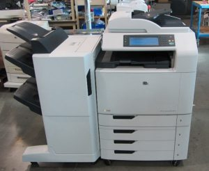 hp color laserjet cm6040 mfp 300x246 - hp-color-laserjet-cm6040-mfp