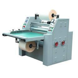 silver craft laminated machine 250x250 - silver-craft-laminated-machine-250x250